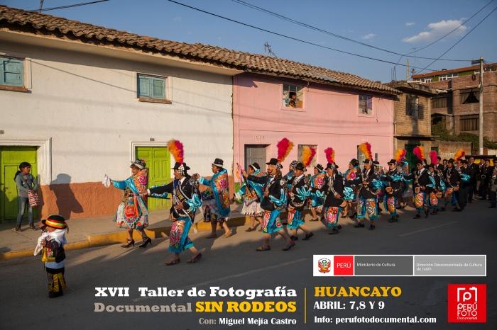 baner-taller-huancayo