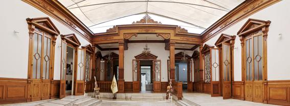 panoramica_museo2