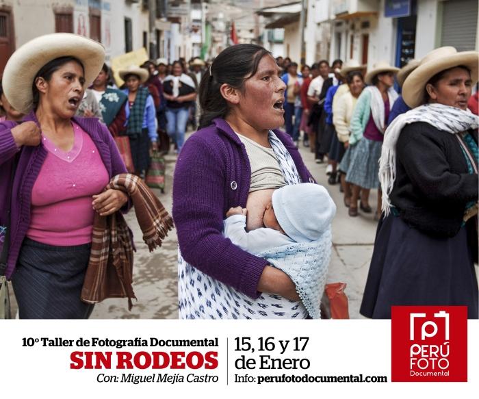 Sin Rodeos4
