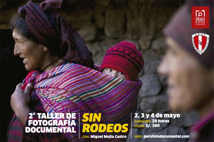 TALLER SIN RODEOS 2 (1)