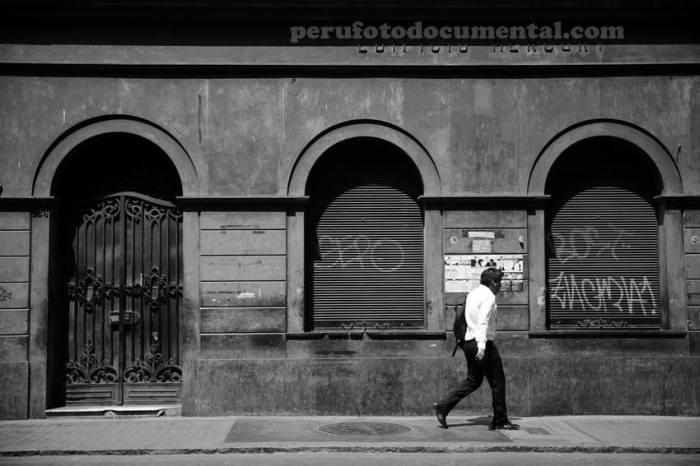 centro historico 01